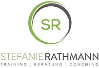Training Beratung Coaching